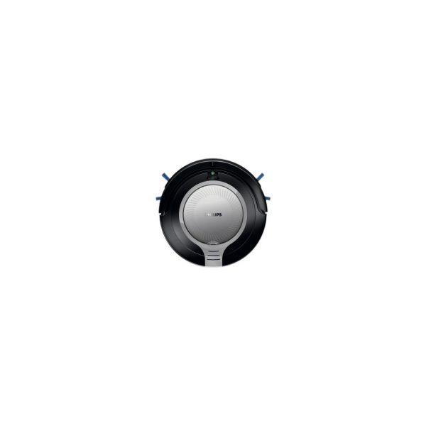Philips SmartPro Compact FC8715/01 robotstofzuiger