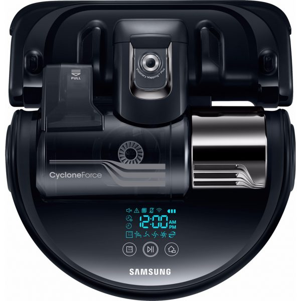 Samsung POWERbot Expert robotstofzuiger