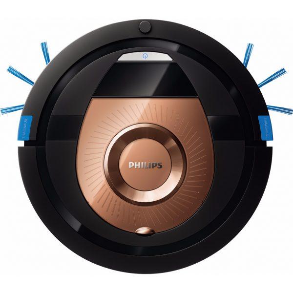 Philips SmartPro Compact FC8776/01 robotstofzuiger