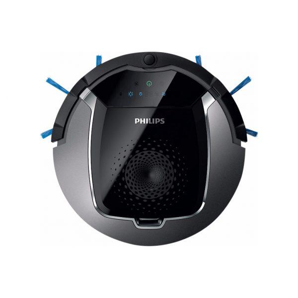 Philips SmartPro Active FC8822/01 robotstofzuiger
