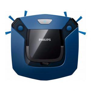 Philips SmartPro Easy FC8792/01 robotstofzuiger