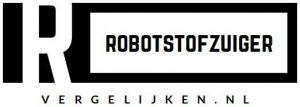 Robotstofzuigervergelijken.nl