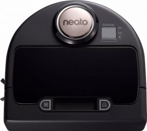 Neato Botvac Connected robotstofzuiger