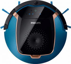 Philips SmartPro Active FC8812 robotstofzuiger