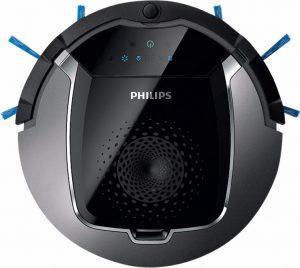 Philips robotstofzuiger kopen?