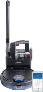 Ecovacs Deebot PRO 930 robotstofzuiger