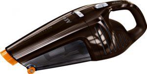 Beste kruimeldief - AEG HX6-23CB