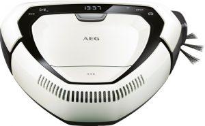 AEG robotstofzuiger