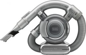 Black & Decker PD1820L-QW kruimeldief