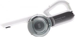 Black & Decker PV1820L-QW kruimeldief