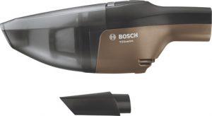 Bosch YOUseries kruimeldief